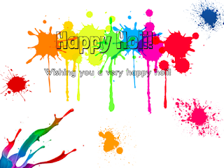 text png download holi editing