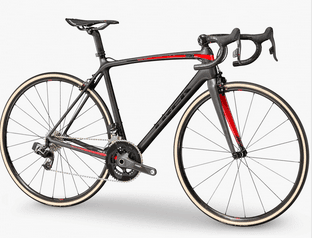 Trek Emonda SLR 10 Race Shop Limited