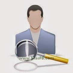 Buscar perfiles Facebook 2013