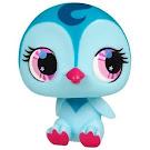 Littlest Pet Shop Singles Penguin (#2737) Pet