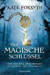 http://miss-page-turner.blogspot.de/2016/04/rezension-der-magische-schlussel-03-der.html