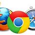 Cara Mematikan Notifikasi Chrome dan Browser lainnya