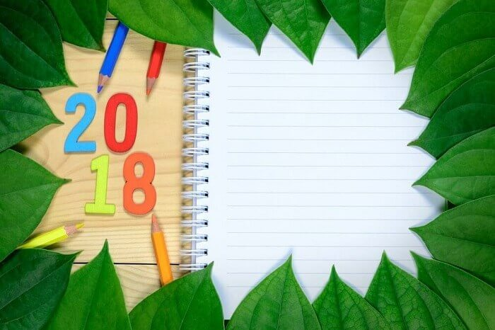 new-year-2018-png