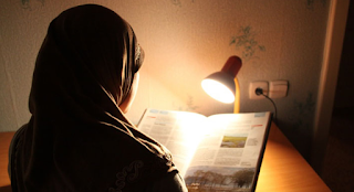 Inilah 5 Trik Agar Lebih Produktif Selama Bulan Ramadan