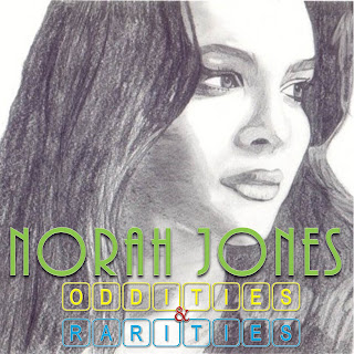 Norah Jones - Oddities & Rarities