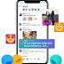 Yahoo lance une nouvelle messagerie de groupe