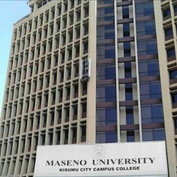 Cheap & best hostels Maseno university kisumu campus