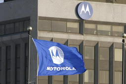 Motorola Fokus Jualan Ponsel Murah Spek Dewa