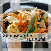 http://christinamachtwas.blogspot.de/2014/07/gemusebruhe-aus-abfallresten-so-spart.html