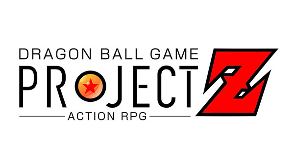Dragon Ball Z action RPG: Project Z announced