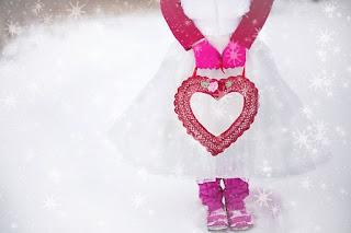 Valentine day sms wallpaepr