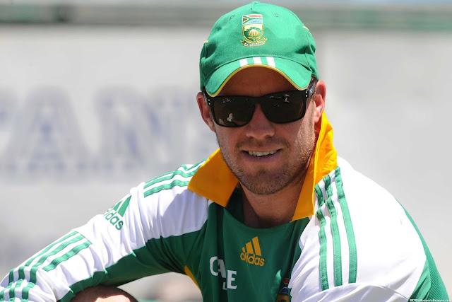 Best AB de Villiers Pictures HD Wallpapers Photos Downloads