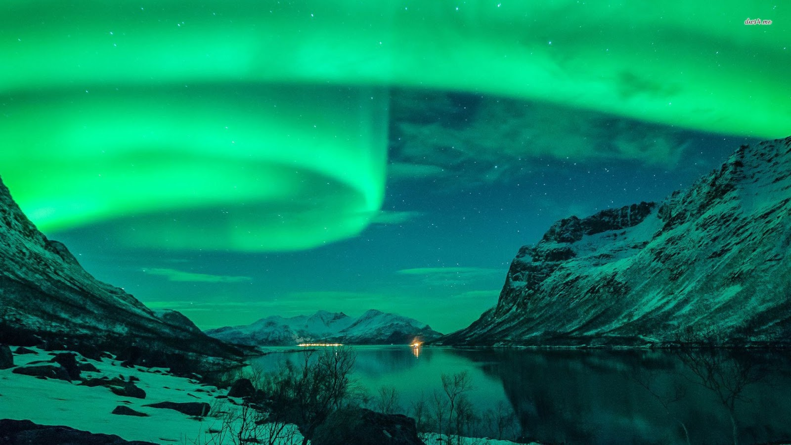 a hd wallpapers free ultra hd wallpapers of northern lights aurora