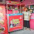 Franchise | Waralaba fried chicken murah di Demak