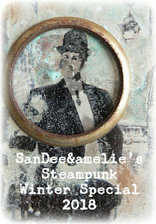 https://sandee-and-amelie.blogspot.com/2018/11/sandee-steampunk-winter-special.html