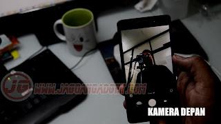 Kamera Depan Xiaomi Mi4C