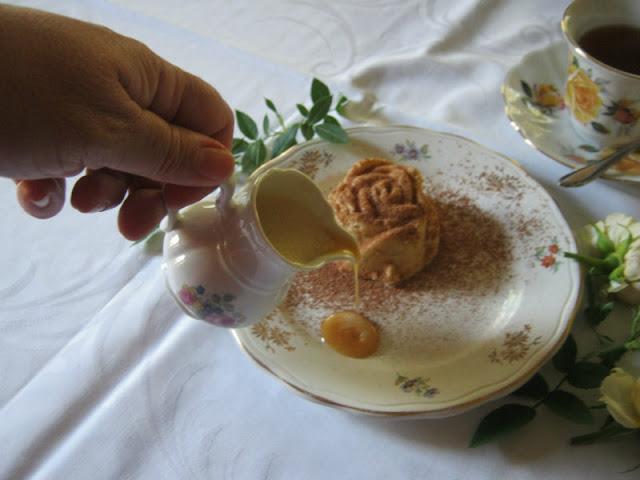 bavaroise-de-avellanas, toffee