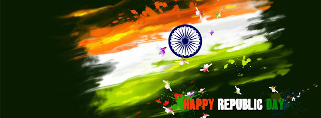 republic day images download free