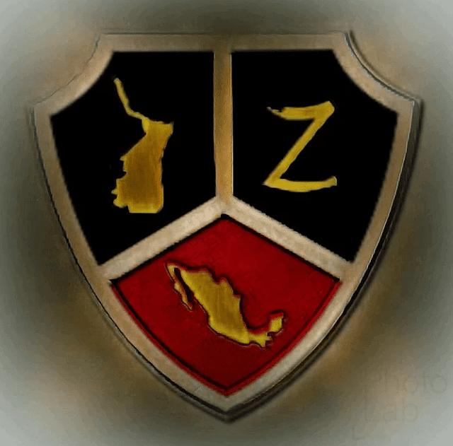 Los Zetas del Gordo, Modificaban vehículos, fabricaba uniformes, y cremaban usando combustible diesel