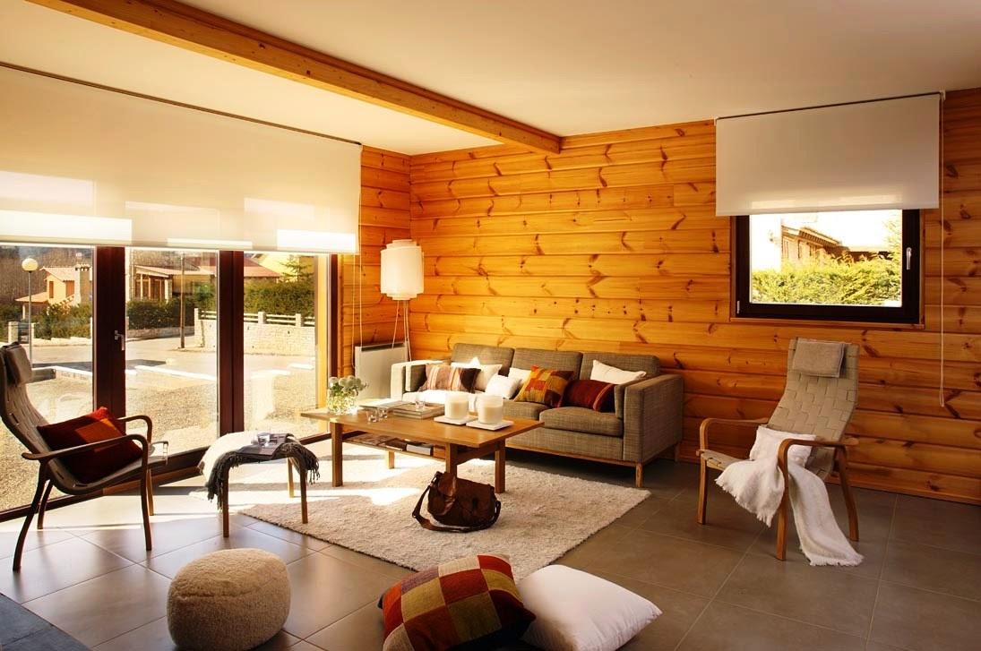 best interior designers in the world interior design - Famous Home Designers