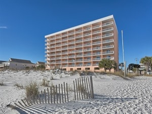 Seacrest Condo For Sale, Gulf Shores Alabama