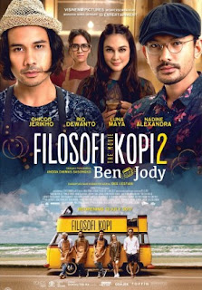 Jadwal Film Di Bioskop: Hollywood Cinema Kendari Bulan Juli 2017