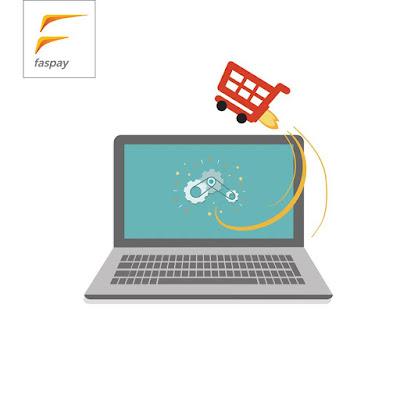 Tips Mudah Memilih Best Payment Gateway Indonesia