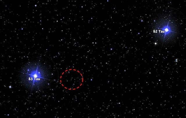 UFO News ~ UFO In Taurus Constellation That Is 10X Earths Size plus MORE Galaxy%252C%2Bworm%2Bhole%252C%2Bmicro%252C%2Bminiture%252C%2Bart%252C%2Bmuseum%252C%2Bfaces%252C%2Bface%252C%2Bevidence%252C%2Bdisclosure%252C%2BRussia%252C%2BMars%252C%2Bmonster%252C%2Brover%252C%2Briver%252C%2BAztec%252C%2BMayan%252C%2Bbiology%252C%2Btime%252C%2Btravel%252C%2Btraveler%252C%2Breal%252C%2BUFO%252C%2BUFOs%252C%2Bsighting%252C%2Bsightings%252C%2Balien%252C%2Baliens%252C%2Bcandy%252C%2B