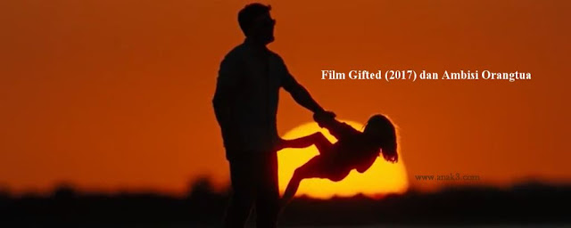 film gifted (2017)