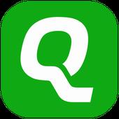 Quikr Free APK