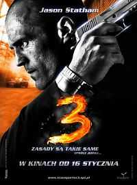 Transporter 3 2008 Movie Hindi Dual Audio 480p 300MB