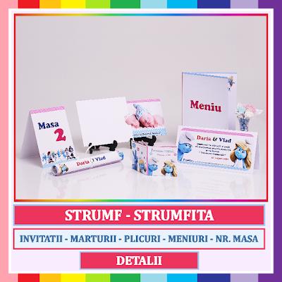 http://www.bebestudio11.com/2016/12/asortate-botez-gemeni-strumf-strumfita.html