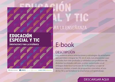 http://escuelasdeinnovacion.conectarigualdad.gob.ar/mod/page/view.php?id=879