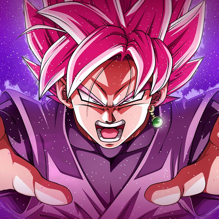 Goku%2BBlack%2BSuper