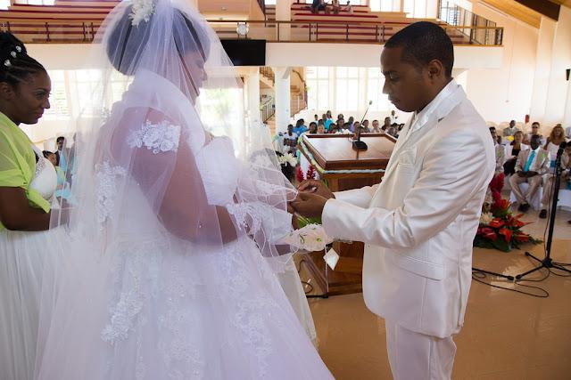 mariage-Guadeloupe-Vieux Habitants-Basse-Terre-alliances
