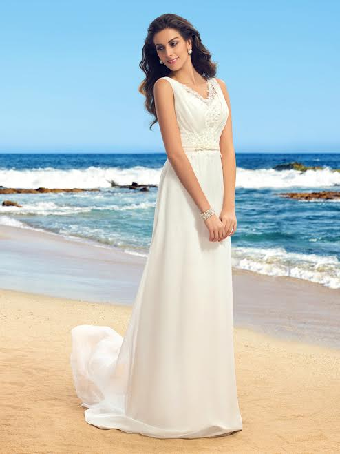 http://www.beformal.com.au/list/beach-wedding-dresses-c113340/