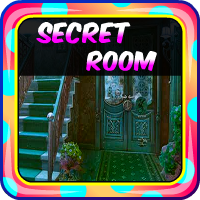 AVMGames Escape From Secret Room