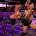 Cobertura: WWE 205 Live 24/10/18 - Ali and Itami brawl on 100th episode
