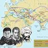 """Ibnu Bathuthah"" Orang Pertama Yang keliling Dunia"