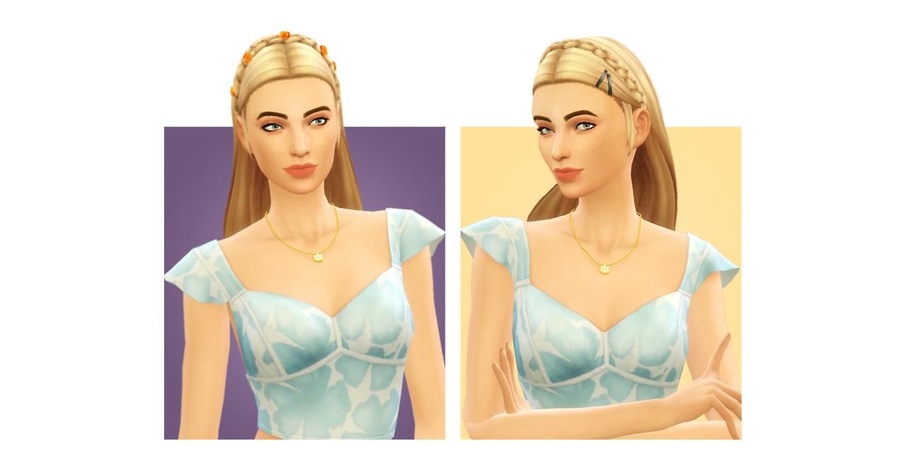 206 best images about sims 3 on pinterest dots sims 4 and warm - Labels