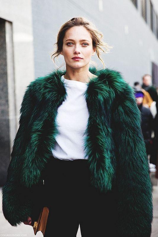 5 item thời trang đáng để bạn đầu tư mà bạn có thể dùng tới gi6à