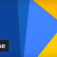 Diterima Google Adsense Full Approve, Yeayyy !!!!!