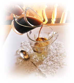 how-to-make-affogato,-ice-cream-coffee