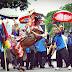 Kuda Renggong, Kesenian Tradisional Dari Sumedang Jawa Barat