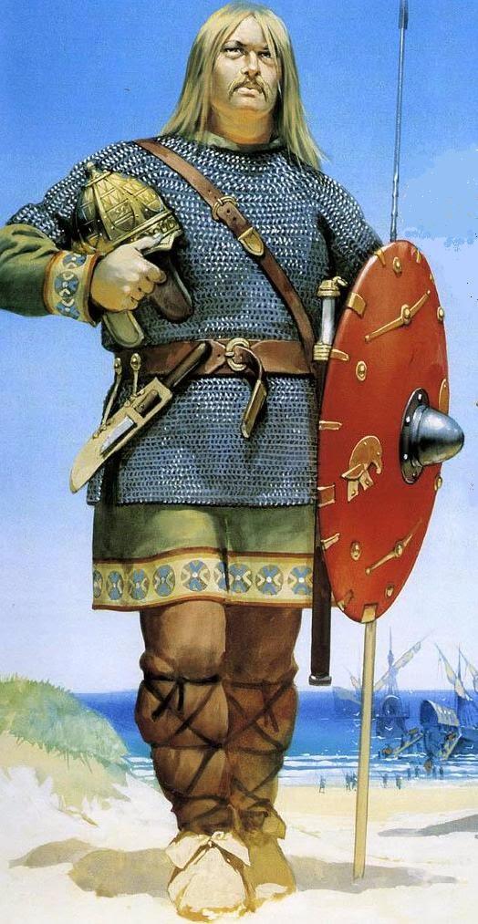 Alan-Warrior.jpg