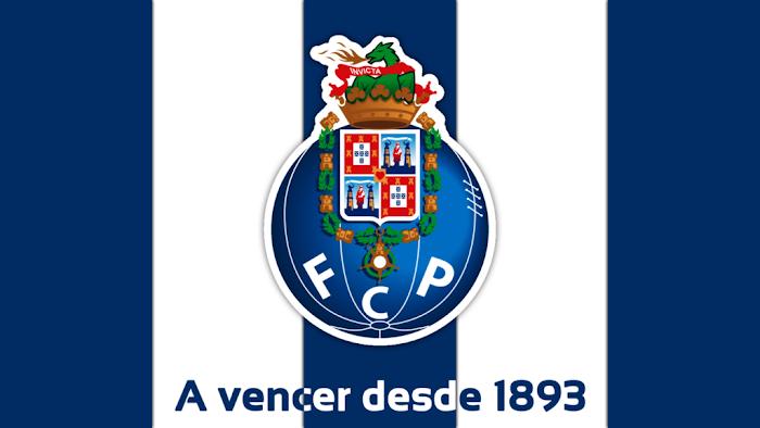 Assistir Jogo do Porto Ao Vivo em HD