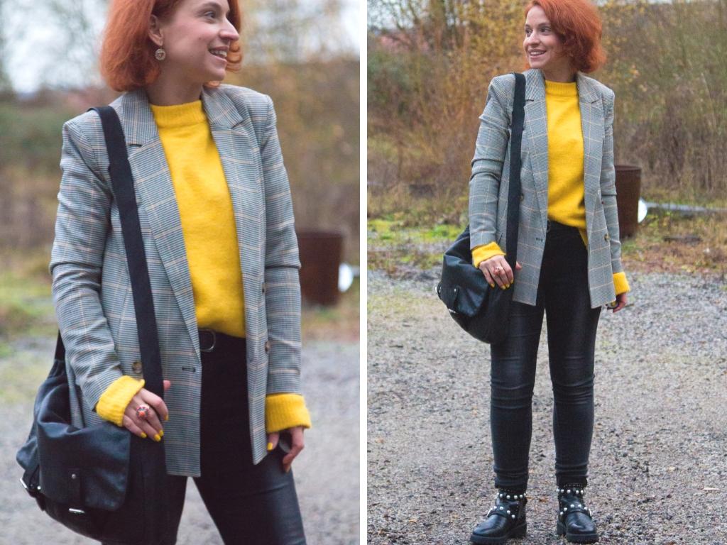 look-pull-jaune-cache-cache