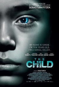 Watch The Child Online Free in HD