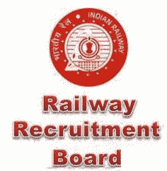 RRB Admit Card 2016
