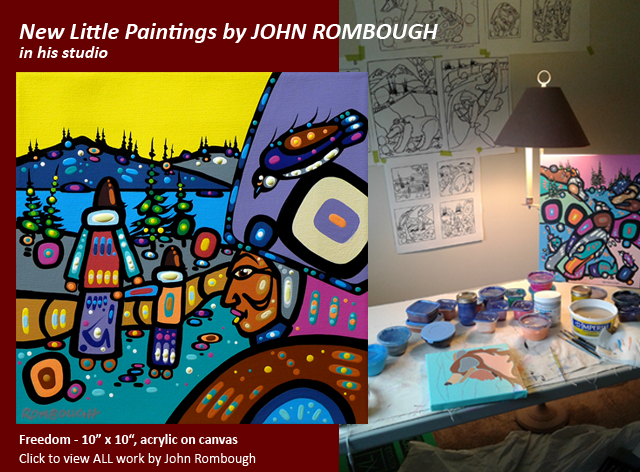 http://webstergalleries.com/search-works.php?keyword=Rombough
